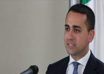 إيطاليا تعتزم إنشاء طريق سريع يربط تونس بمصر عبر ليبيا