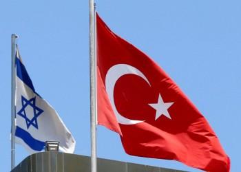 للمرة الأولى منذ سنوات.. دعوة تركية لوزير إسرائيلي لحضور مؤتمر