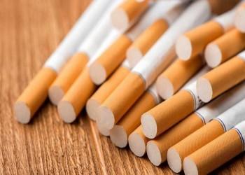 الجزائر.. تعديل قانوني يهدد الاحتكار الإماراتي لسوق التبغ