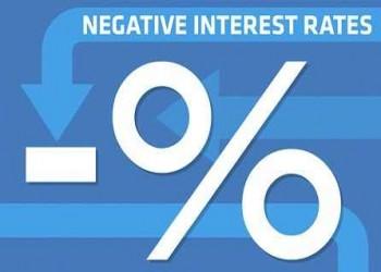 الرابحون والخاسرون من انخفاض أسعار الفائدة