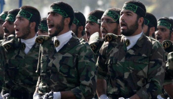 إيران.. مقتل عنصرين من الحرس الثوري باشتباكات في كردستان