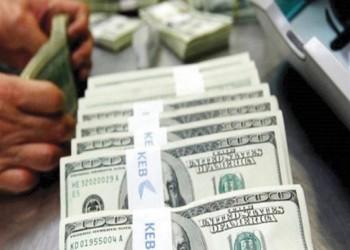 السندات الأمريكية في فبراير.. الإمارات تضاعف حيازتها والسعودية والكويت تخفضان