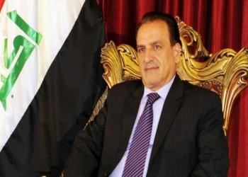 """كورونا.. وفاة رئيس كتلة """"ائتلاف المالكي"""" بالبرلمان العراقي"""