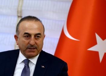 بعد تأجيل مؤتمر إسطنبول.. اجتماع بين أفغانستان وباكستان وتركيا الجمعة