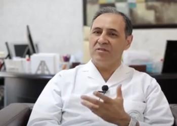 عضو باللجنة العلمية التونسية: المنظومة الصحية على وشك الانهيار