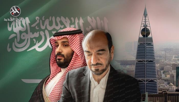 أسرة سعد الجبري تتهم السعودية بالتلاعب القضائي لتجنب الإفراج عن اثنين من أبنائه