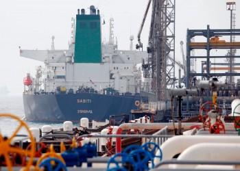 مع تقدم محادثات إحياء الاتفاق النووي.. ارتفاع مستمر لصادرات النفط الإيراني