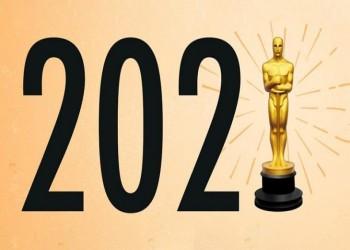 جوائز أوسكار 2021.. تنوع قياسي بفضل كورونا