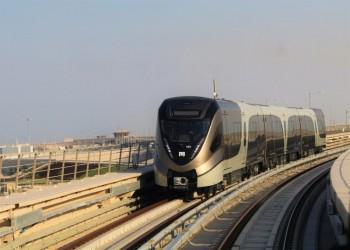 قطر تتعهد بتوفير وسائل نقل صديقة للبيئة بمونديال 2022