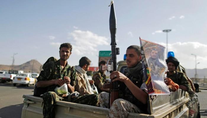 الحوثيون يعلنون استهداف مواقع عسكرية ونفطية في السعودية