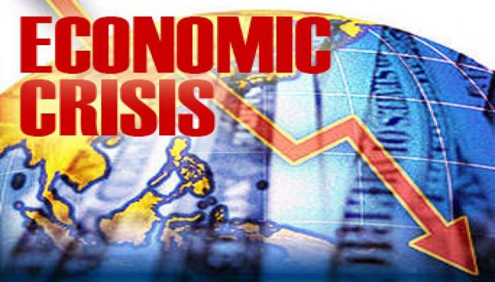 هل الفقاعة المالية قادمة؟