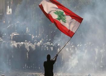 الاتحاد الأوروبي يدرس فرض عقوبات على مسؤولين لبنانيين