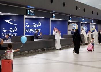 الكويت تدرس إعادة الرحلات التجارية المباشرة مع مصر
