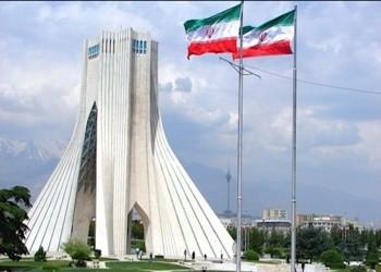 إيران نافية دعم الحوثيين عسكريا: ليس من سياستنا