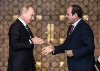 بعد 6 سنوات من التوقف.. اتفاق مبدئي لعودة الطيران الروسي لمصر