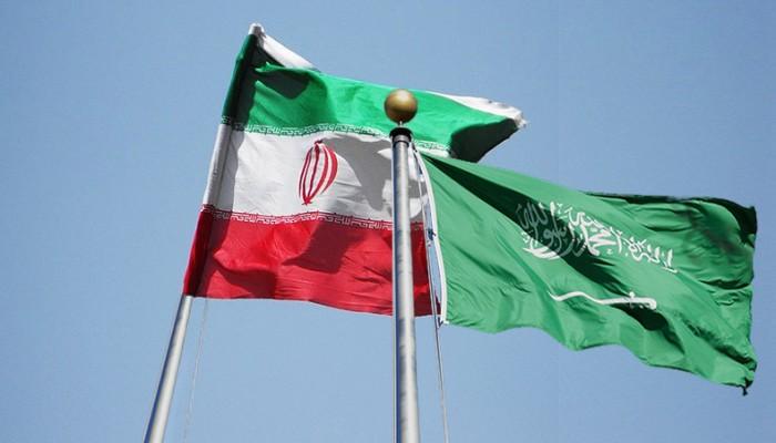 توقعات بعقد جولة ثانية من مباحثات سعودية إيرانية خلال أيام