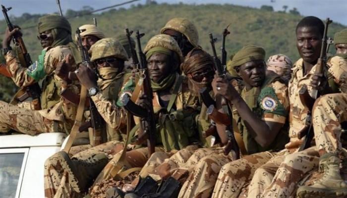 ن.تايمز: المتمردون التشاديون انطلقوا من قاعدة في ليبيا تضم مرتزقة فاجنر