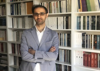بعد البث التجريبي.. جوجل تطلق مشروعها لأرشفة الوثائق العثمانية إلكترونيا