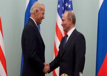 مسؤول أمريكي: العقوبات على روسيا حققت نتائج قريبة للغاية من توقعاتنا