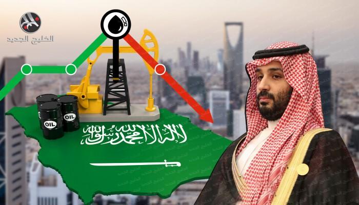 صندوق الاستثمارات العامة.. رهان محمد بن سلمان المحفوف بالمخاطر