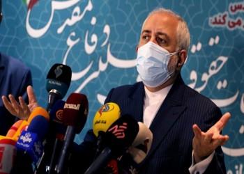 وزير الخارجية الإيراني يعتزم زيارة قطر والعراق