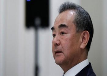 وزير الخارجية الصيني: الديمقراطية ليست كوكاكولا