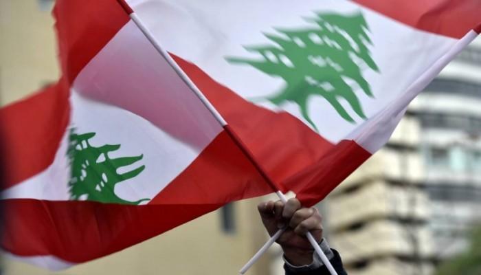 رئيس نقابات مزارعي لبنان: قرار السعودية كيد سياسي