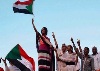 8 دول تبدي رغبة في إعفاء السودان من ديونه
