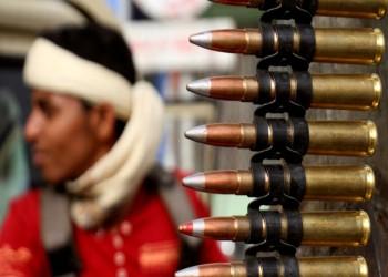 الحوثيون يقتربون من مأرب مع سقوط عشرات القتلى من الجانبين