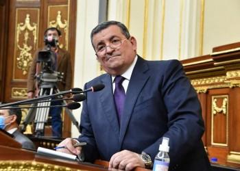 وزير الإعلام المصري يقدم استقالته.. والوزارة تحذف صفحتها على فيسبوك