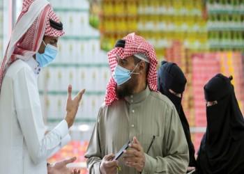 الصحة السعودية تناشد مرضى السكري والحوامل أخذ لقاح كورونا