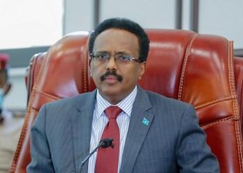 مقديشو.. مواجهات بين قوات موالية ومعارضة للرئيس الصومالي