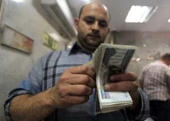 مصر تستعد لخفض جديد لدعم المواد البترولية.. وتتوقع زيادة احتياجاتها التمويلية