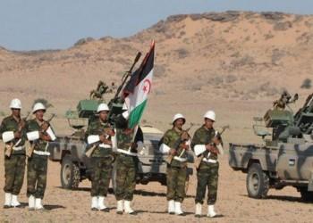 تحذيرات مغربية من تغلغل إيراني في شمال أفريقيا