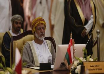 بن علوي: السلطان قابوس أيد الخميني رغم علاقته بشاه إيران