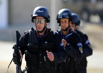 الجزائر تحبط مخطط حركة انفصالية لتنفيذ تفجيرات وسط الحراك