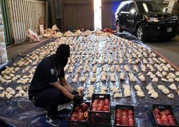 على خطى السعودية.. البحرين تحظر الفواكه والخضراوات اللبنانية