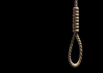 السلطات المصرية تنفذ الإعدام بحق 17 معارضا في قضية قسم شرطة كرداسة