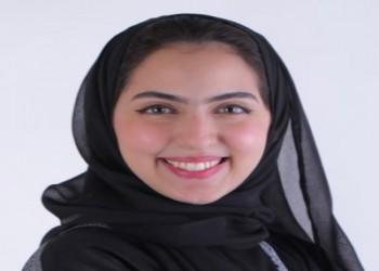 معتقلي الرأي: أنباء عن اعتقال المغردة السعودية لجين داغستاني