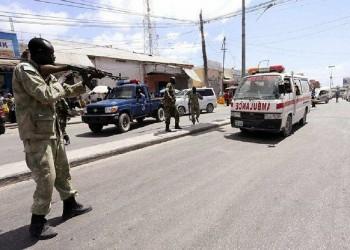 الصومال.. قوات معارضة للرئيس تستولي على مناطق جديدة بالعاصمة