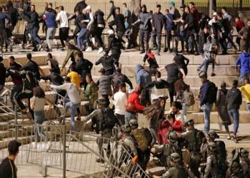 هل حسمت السلطة قرار تأجيل الانتخابات الفلسطينية؟