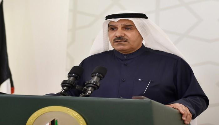 حبس نائب كويتي و7 آخرين بتهمة تنظيم انتخابات فرعية
