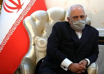 إيران تقر بتسريب مقابلة ظريف.. واستخباراتها تبحث عن المنفذ