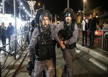 بعد تقرير رايتس ووتش.. حماس تطالب بتحرك دولي لمحاسبة إسرائيل على جرائمها