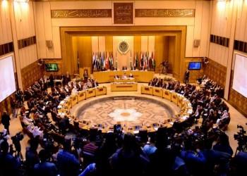 القطري جابر المري رئيسا للجنة حقوق الإنسان العربية