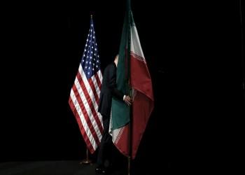 مسؤول إيراني: مصرون على إلغاء جميع عقوبات ترامب