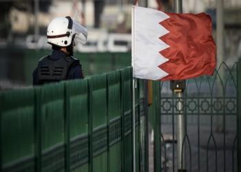البحرين.. تأييد سجن 18 متهما بخلية سليماني التابعة للحرس الثوري