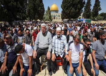 القدس في اليونيسكو