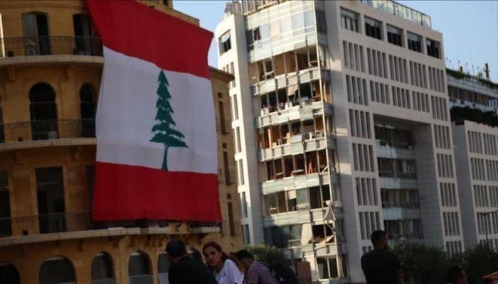 تعرف على أبرز تداعيات حظر الرياض للخضار والفواكه اللبنانية