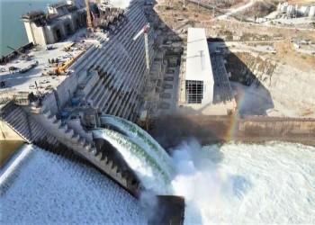 أزمة سد النهضة.. تصاعد الاتهامات المتبادلة بين مصر وإثيوبيا